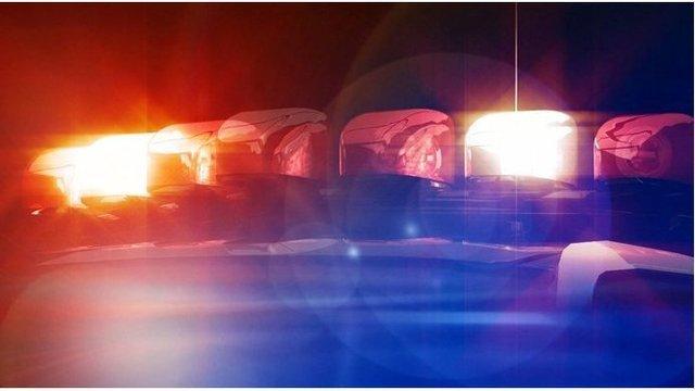 police lights2_1542988704332.jpg.jpg