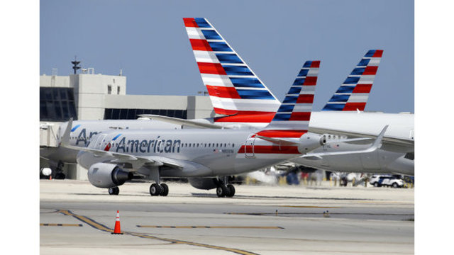 Earns American Airlines_1541086836102