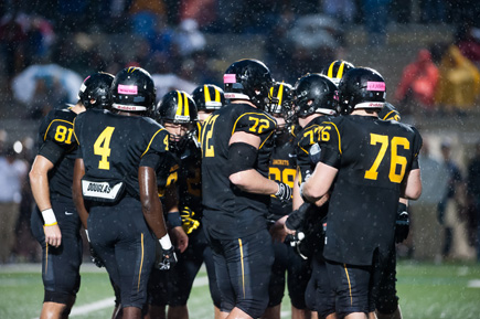 randolph macon football_1541895759745.jpg.jpg