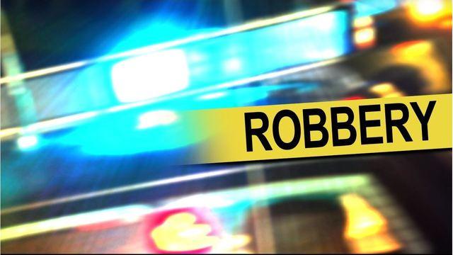 robbery-graphic_38854439_ver1.0_640_360_1541083439059.jpg