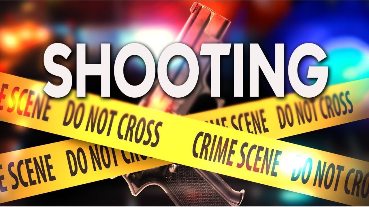 shooting investigation_1529786019647.PNG_46453360_ver1.0_1280_720_1540334798068.jpg.jpg
