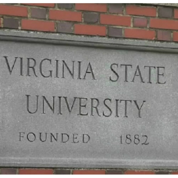 vsu-virginia-state-univeristy_38850461_ver1.0_1280_720_1542295554132.jpg