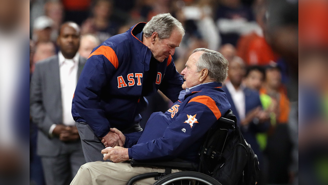 George H.W. and George W. Bush_1543699345329.jpg_63793187_ver1.0_640_360_1543707059340.jpg.jpg