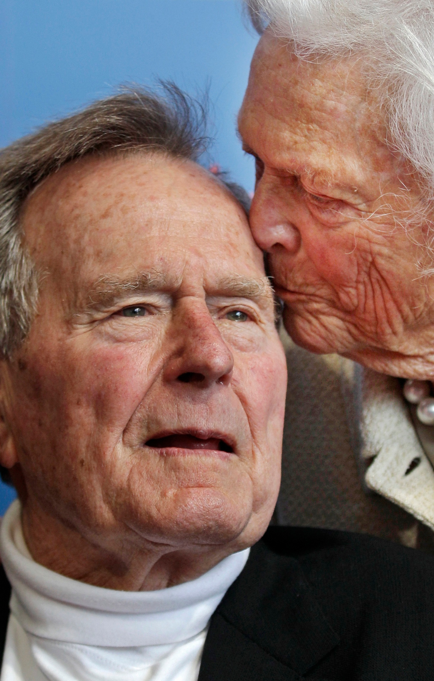 Obit_George_HW_Bush_47691-159532.jpg80601151