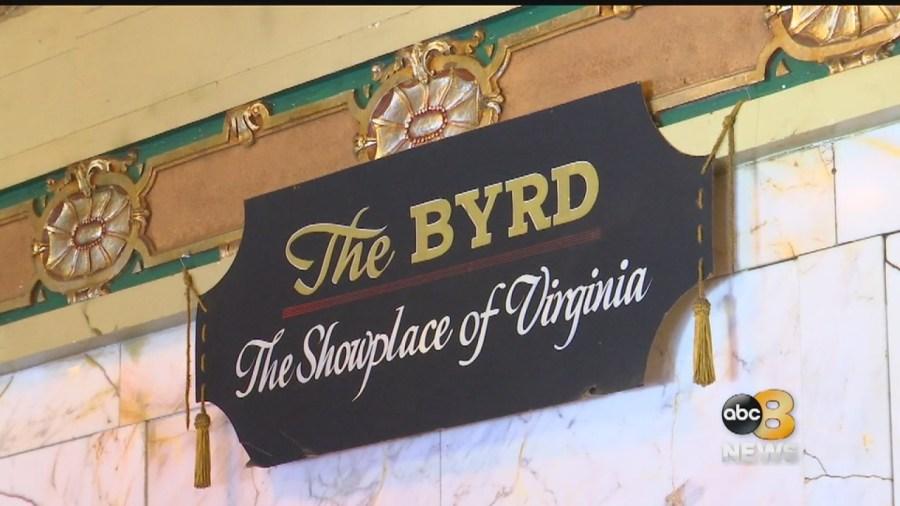 Richmond_s_Byrd_Theatre_celebrates_90_ye_0_20181224232059