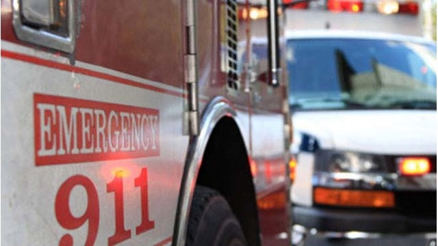 ambulance genericcc_1544035836302.jpg.jpg