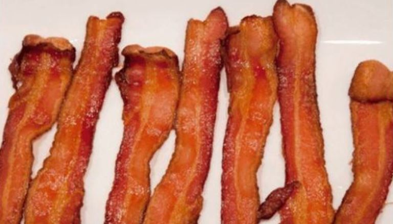 baconnnnn_1544015527854.JPG
