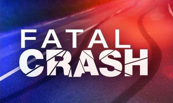 fatal crash_1535568094918.JPG.jpg