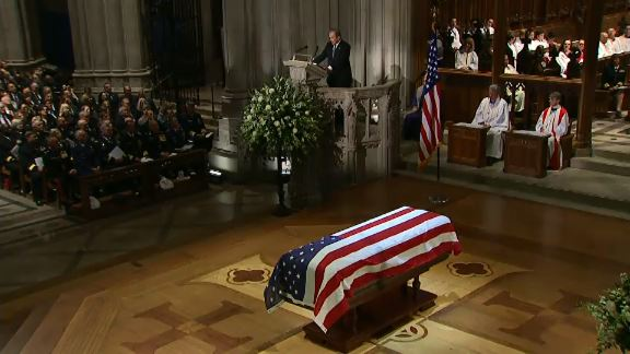 funeral_1544038834057.JPG