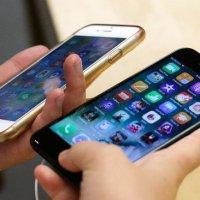 smartphoneee_1544710210433.jpg