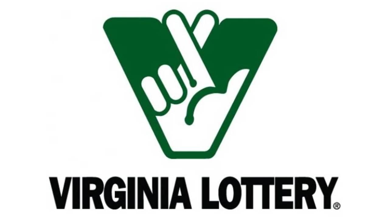 va-lottery_38337703_ver1.0_1280_720_1544022874908.jpg