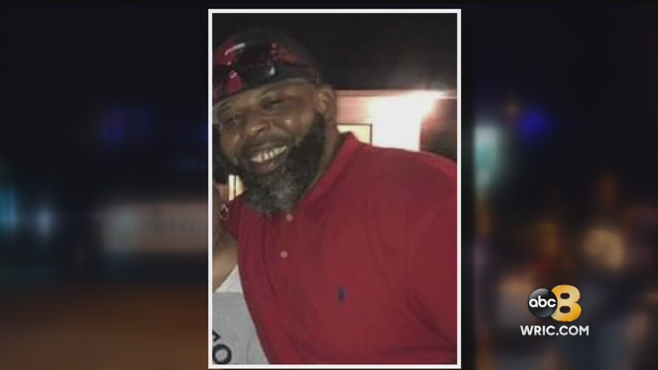 Richmond Police has launched its first homicide investigation of 2019 after a man was found dead on a porch in the city's Southside Wednesday afternoon.