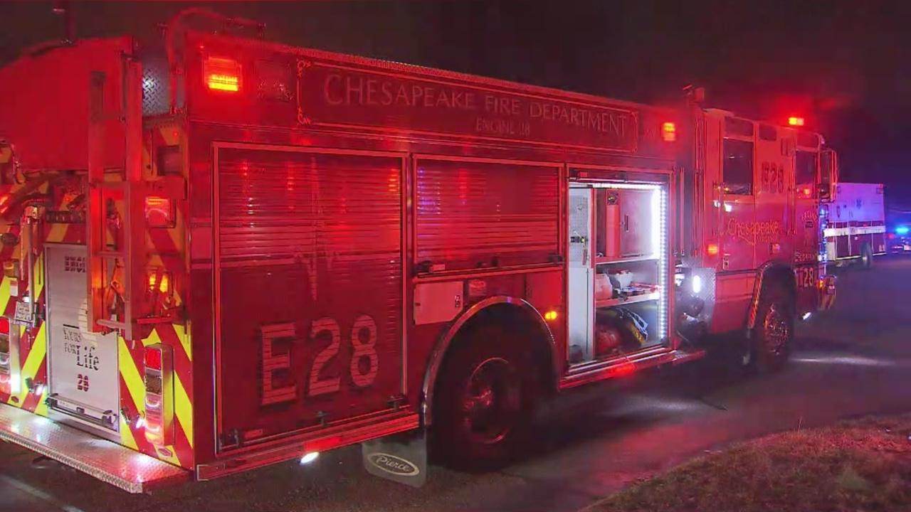 Chesapeake Baugher Avenue Fire_1547724282316-873703993.jpg