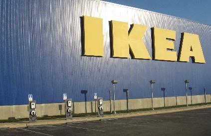 IKEA1_1548344160521-873703993.jpg