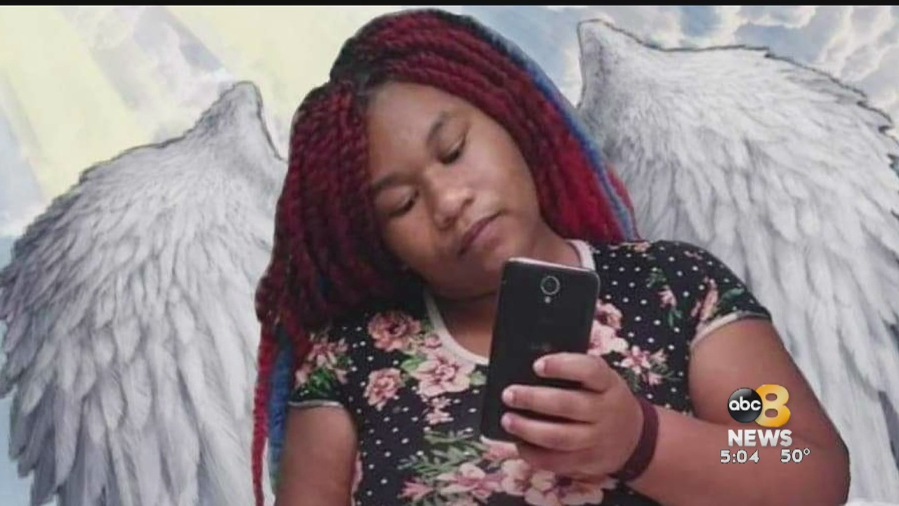 A heartbroken mother is speaking out after her daughter was killed in a hit-and-run crash on New Year's Day.