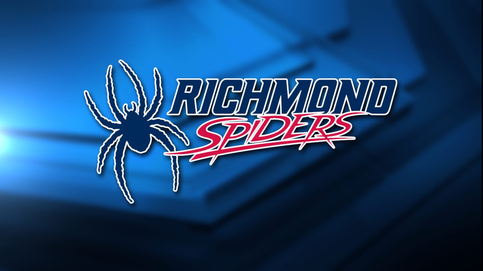 Richmond Spiders 2_1548793741183.PNG.jpg