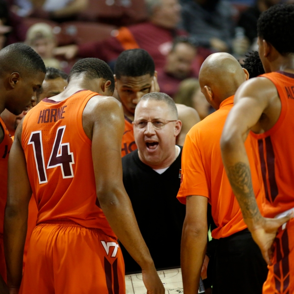 Virginia_Tech_Northeastern_Basketball_87899-159532.jpg63100958