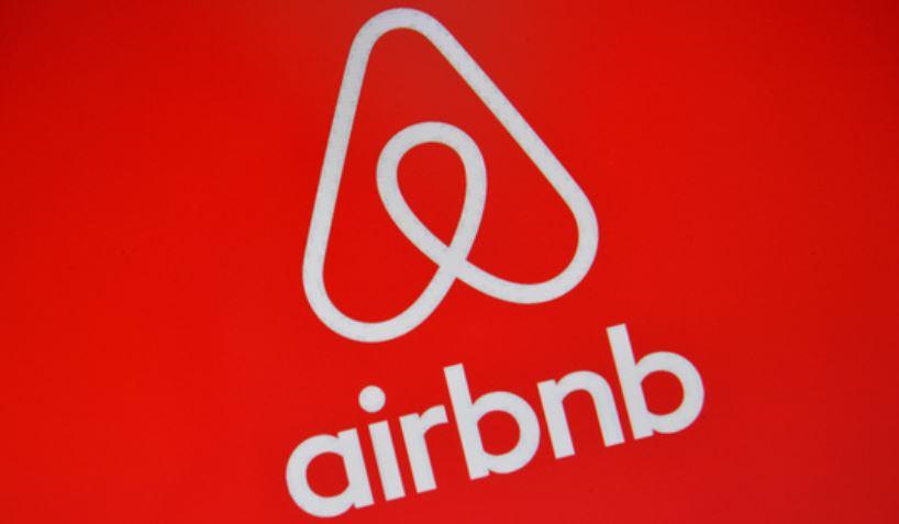 airbnb_1547749688890.JPG