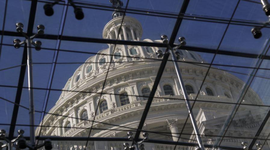 gov shutdown 3_1547736118846.JPG.jpg
