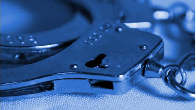 handcuffs-blue_1519319810383_34963273_ver1.0_640_360_1534779960299.jpg