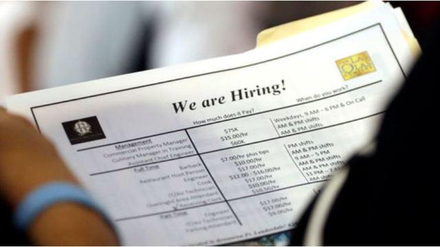 jobs generic_1546609231950.jpg.jpg