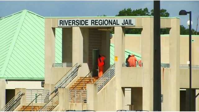 riverside regional jail_1547049725226.JPG.jpg