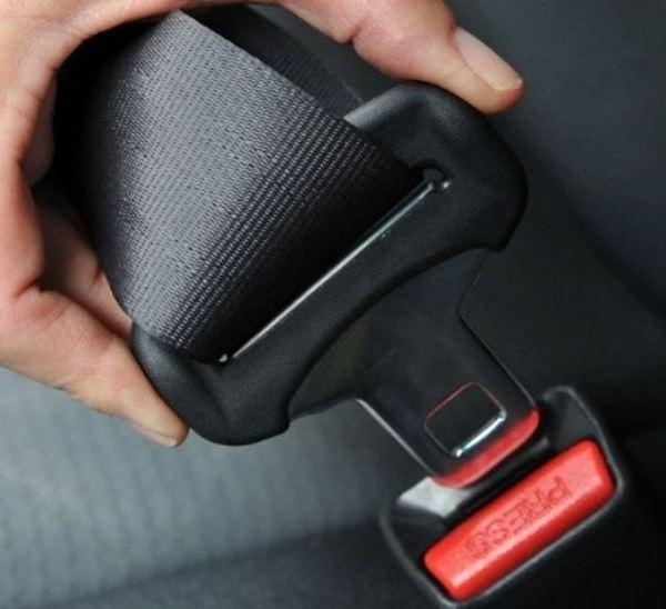 seat belt_1547814783834.JPG.jpg