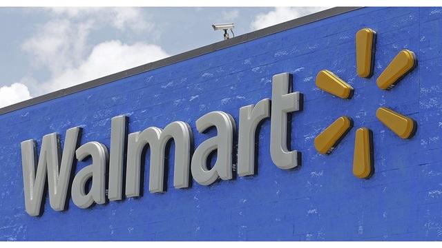 Waymo Walmart_1547479481735