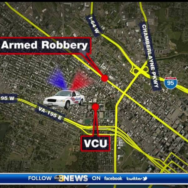 Armed_robbery_near_VCU_8_20190224141030