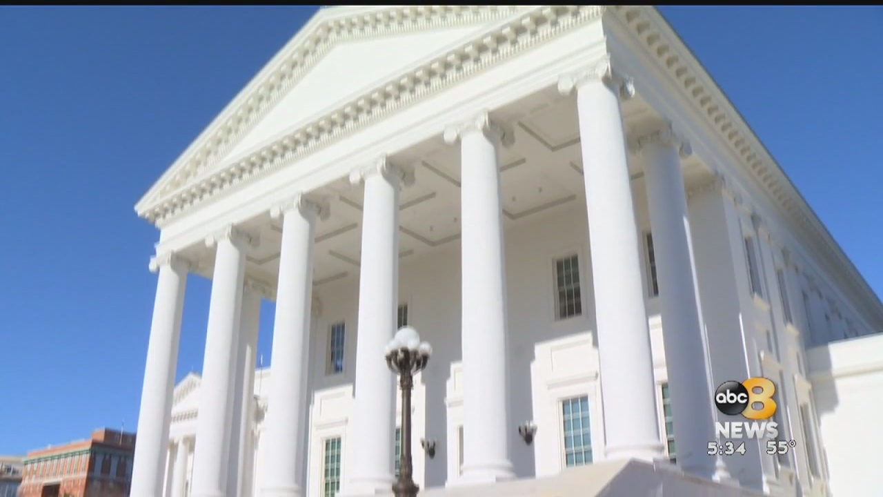 Your local lawmakers have headed home after a busy legislative session filled not only with controversies, but some major changes you'll soon see around the Commonwealth.