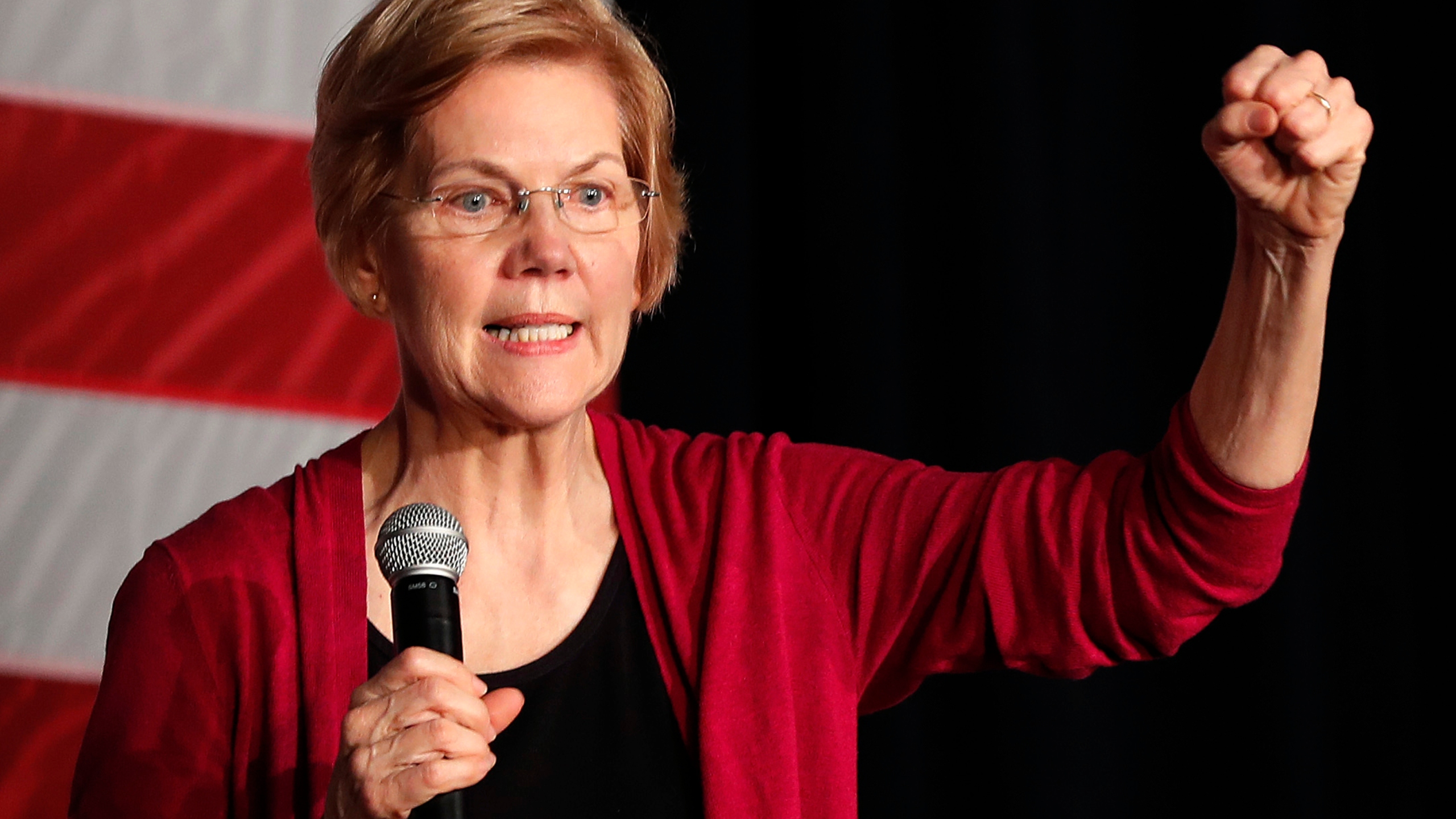 Election_2020_Warren_06749-159532.jpg02828787