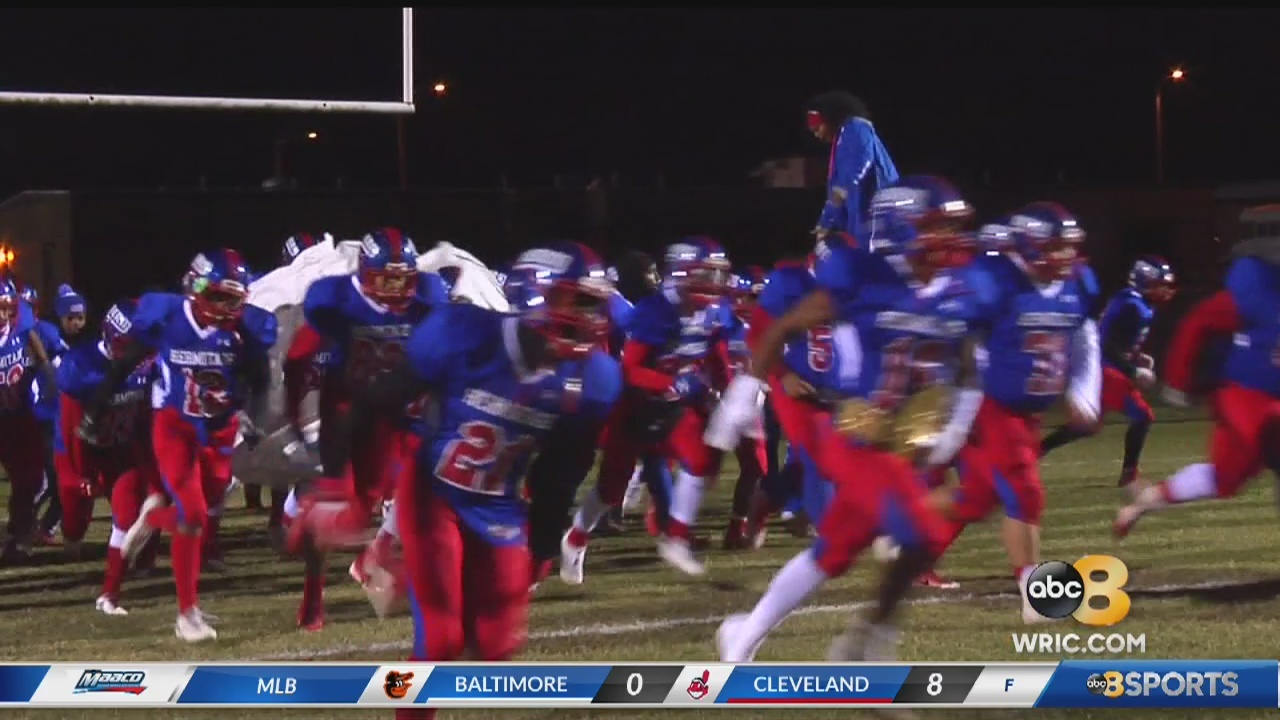 Hermitage_Football_Preview_0_20180820034012