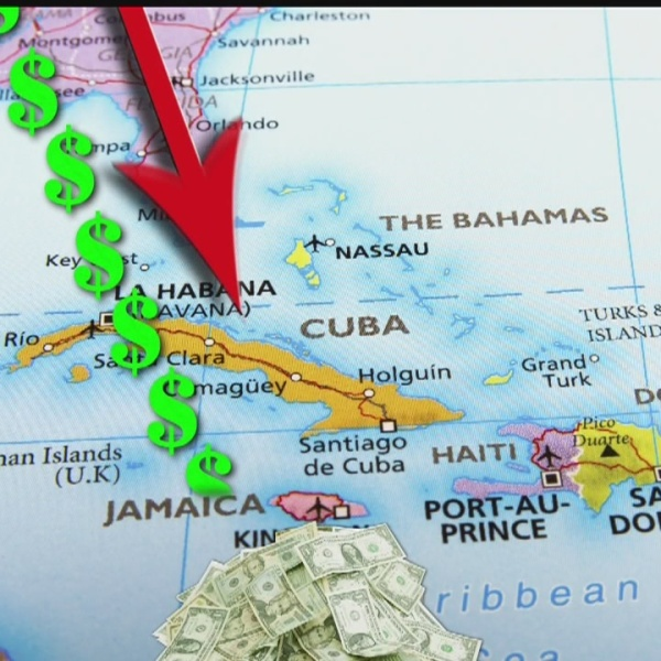 How not to get duped by Jamaican scammers