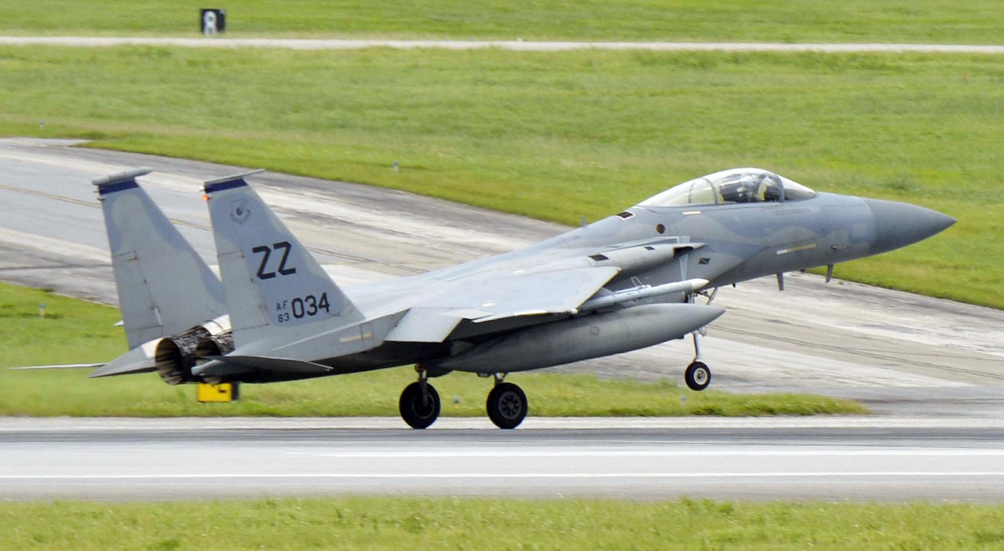 Japan_US_Military_Jet_Crash_06688-159532.jpg81436916
