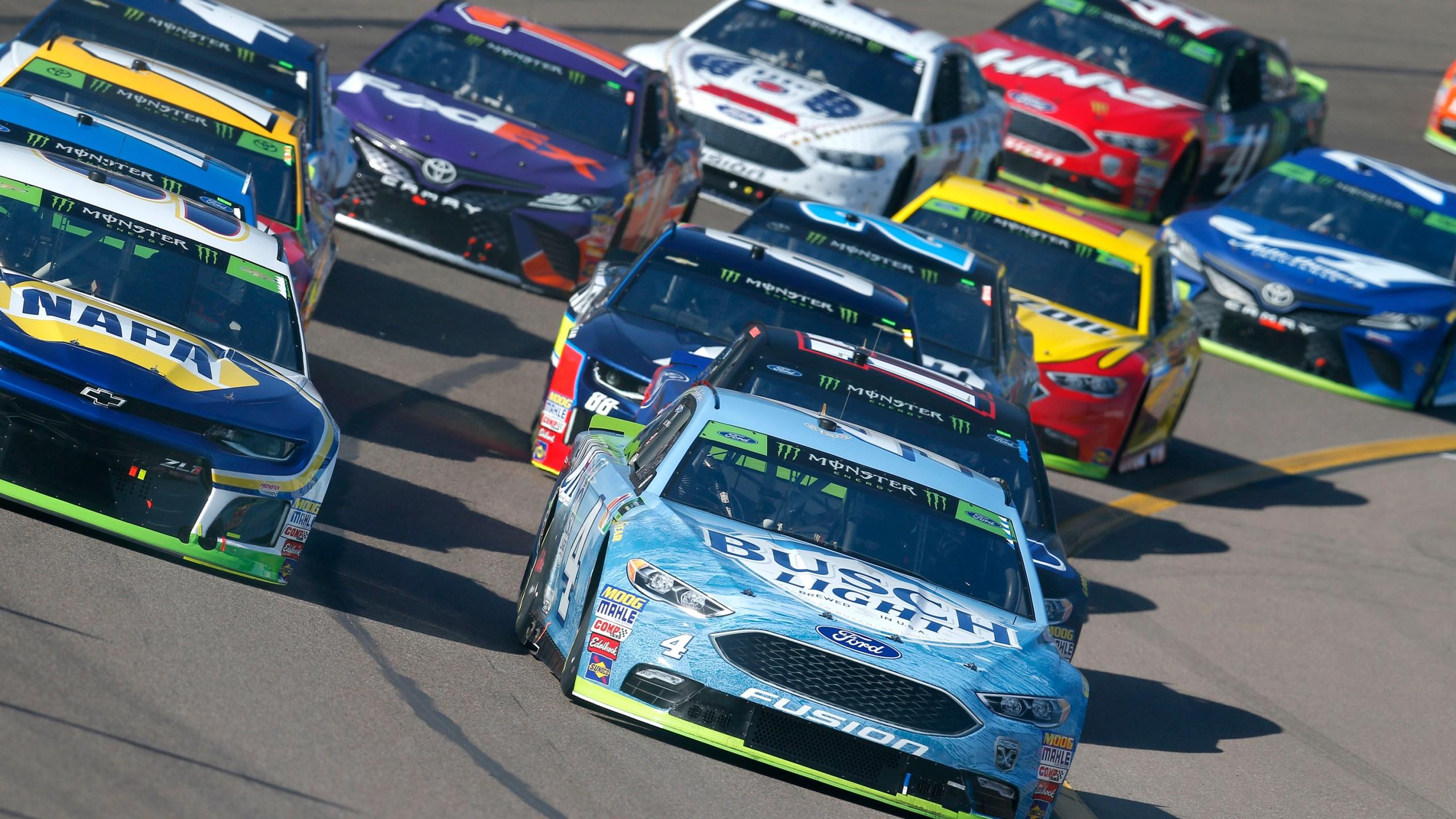 NASCAR-Season_Preview_23470-159532.jpg60697103