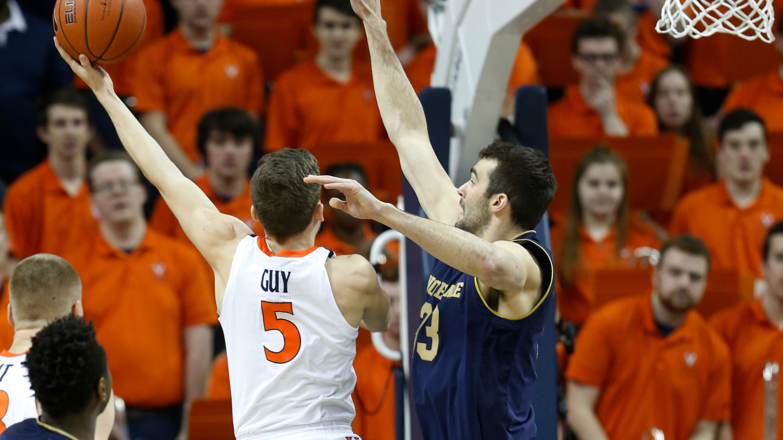 Notre_Dame_Virginia_Basketball_99929-159532.jpg12640172