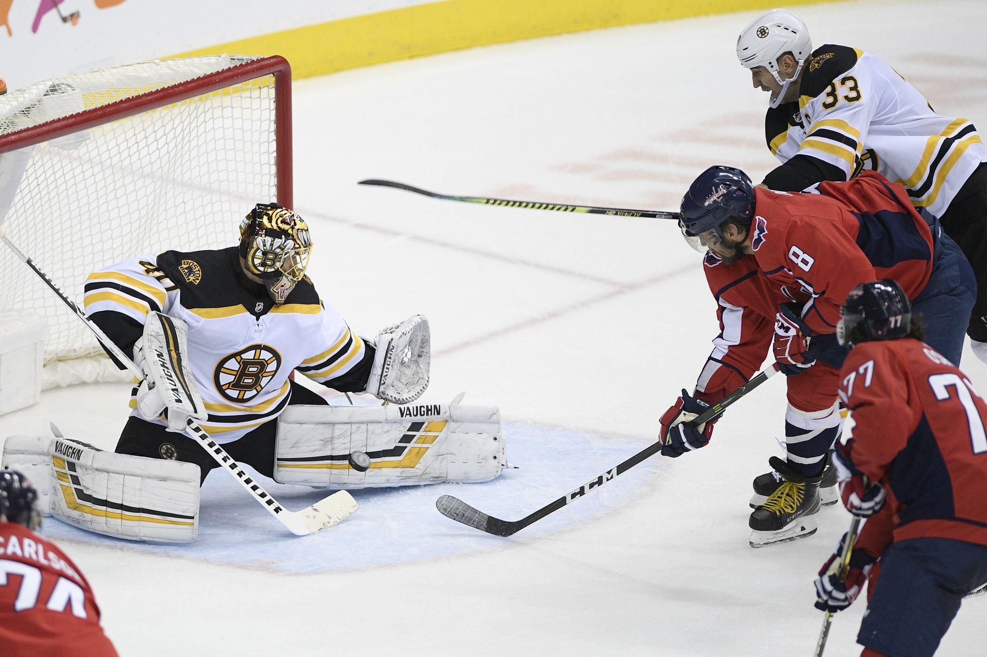 Rask Bruins Capitals_1549246941907.jpeg.jpg