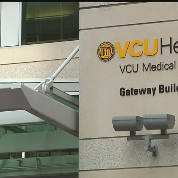 VCU training students to spot victims of sex trafficking: 'It's a huge issue that we are missing'