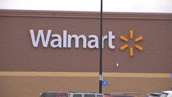 Walmart_to_start_offering_bonuses_to_emp_6_20190201170105