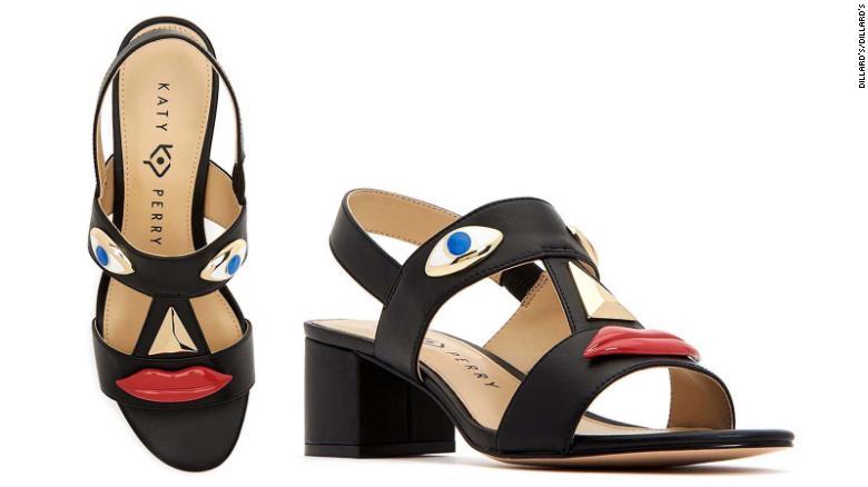 blacface shoes_1549990891873.jpg.jpg