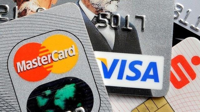 credit cards_1549457544466.jpg.jpg