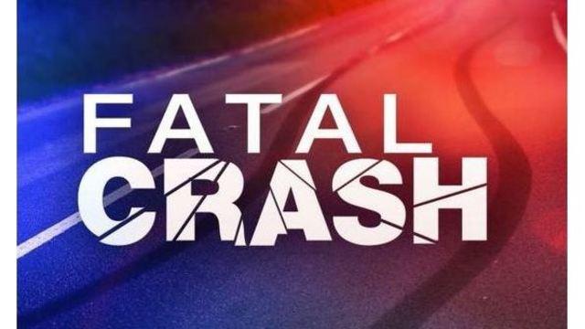 fatal crash generic_1549293553871.jpg.jpg