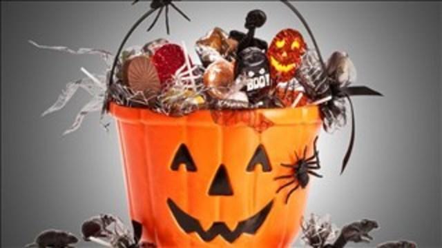halloween photo_1549997823029.jpg.jpg