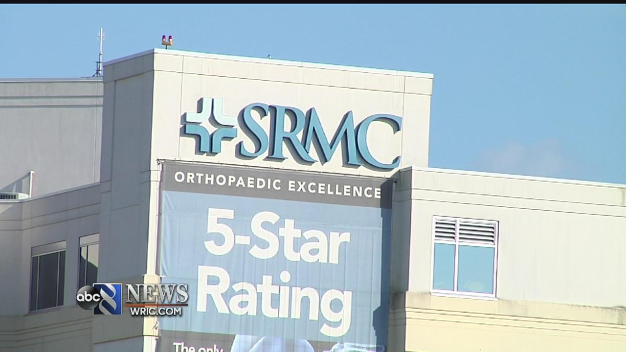 southside regional medical center_122332