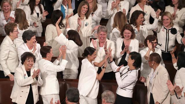 women in white_1549457272218.jpg.jpg