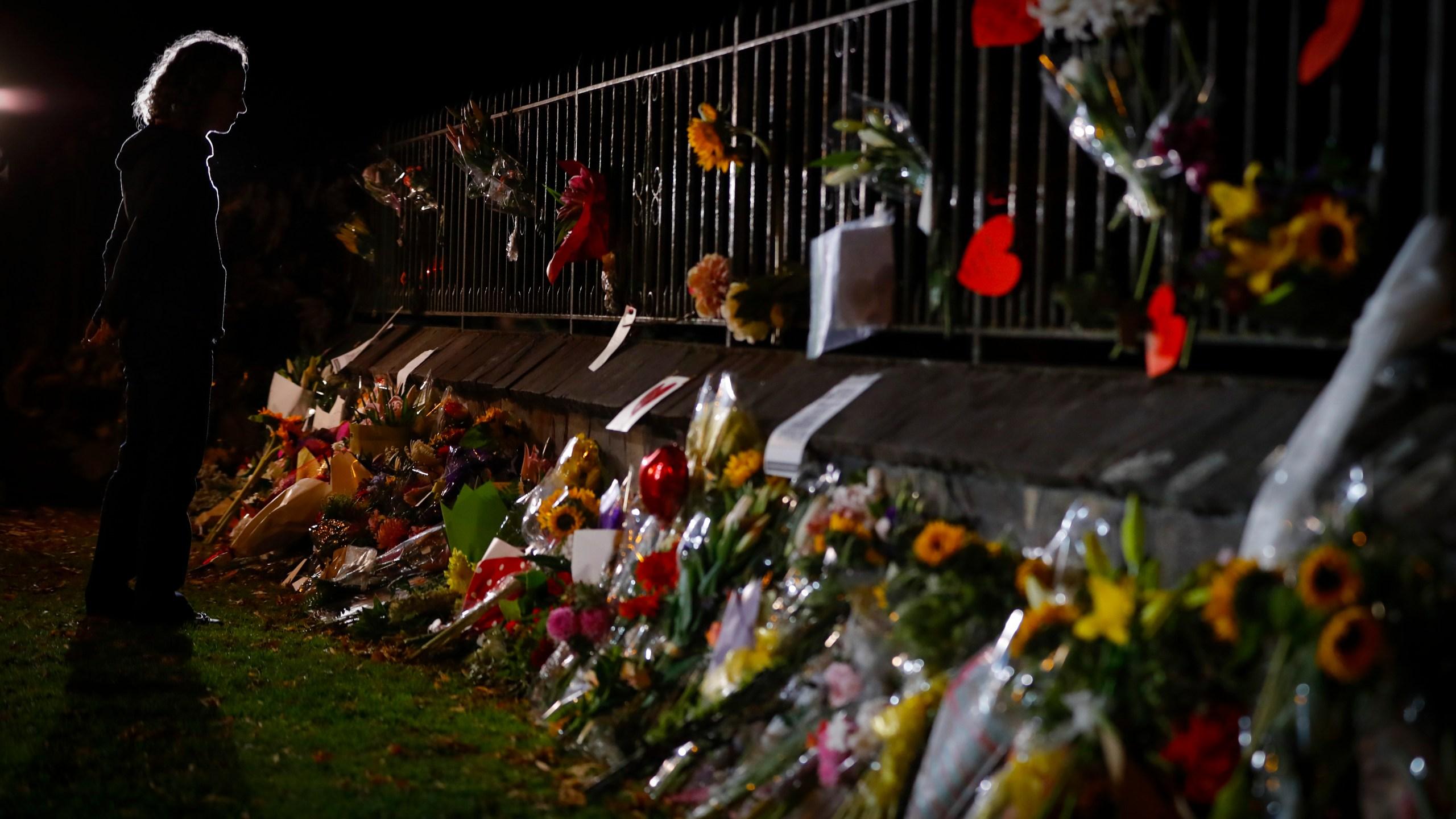 APTOPIX_New_Zealand_Mosque_Shooting_01596-159532.jpg70851318