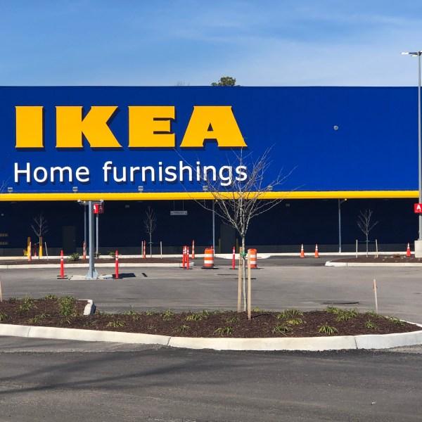Ikea Norfolk Generic-873703993