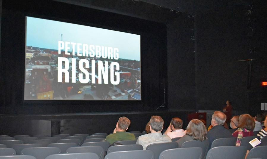 Petersburg Rising1_1551821321534.jpg.jpg