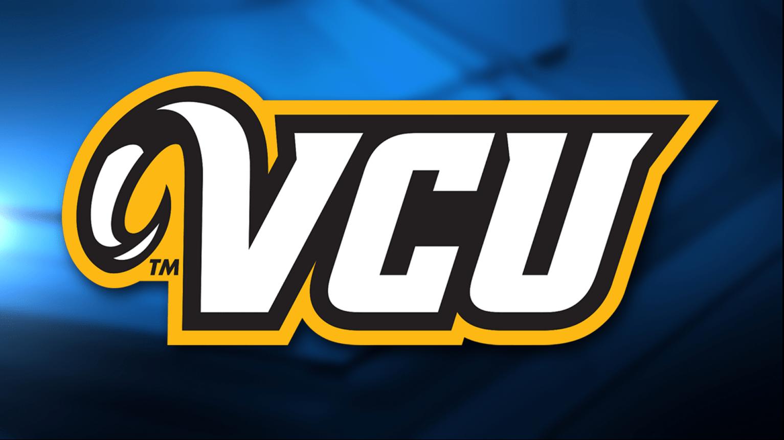 VCU logo 2_1549752632067.PNG.jpg