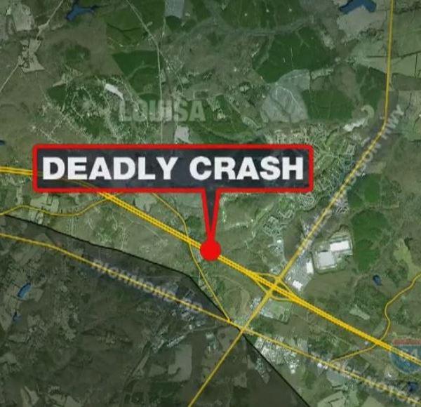 deadly crash in louisa_1553516648087.JPG.jpg
